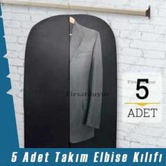 620a793879d45 Erkekler İçin Takım Elbise Kılıfı - Elbise Düzenleyici ...
