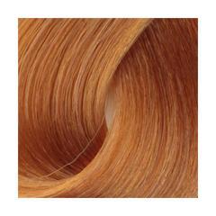 En Ucuz Exicolor Açık Altın Sarısı No93 Saç Boyası Fiyatları