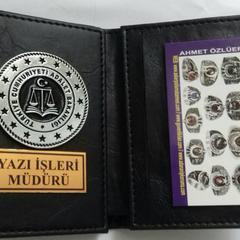 adalet bakanligi arac logosu fiyatlari