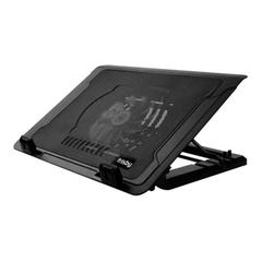 bfb37ac4301a5 En Ucuz Frisby FNC-35ST Notebook Soğutucu Fiyatları
