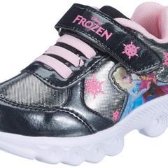 frozen spor ayakkabi fiyatlari