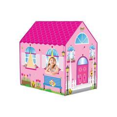 barbie ruya evi sahibinden