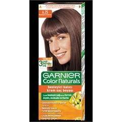 En Ucuz Garnier Color Naturals Kestane Kahve No625 Saç Boyası
