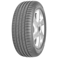 Goodyear 225/55 R17 101W XL EfficientGrip Performance Yaz Lastiği
