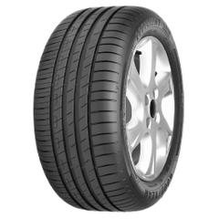GoodYear EfficientGrip Performance 205/55R16 91V Yaz Lastiği