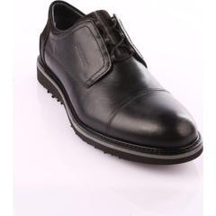 5465e76c559c5 En Ucuz Greyder 66857 Siyah Erkek Klasik Ayakkabı Fiyatları