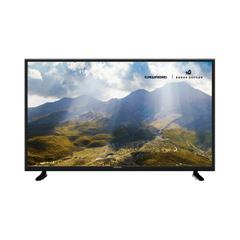"Grundig 55GCU7900B 55"" 139 Ekran 4K Ultra HD Smart LED TV"