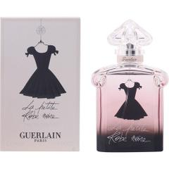 269a25eaf72 En Ucuz Guerlain La Petite Robe Noire Tester EDP 100 ml Kadın Tester ...