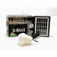 el radyosu fiyat ve modelleri