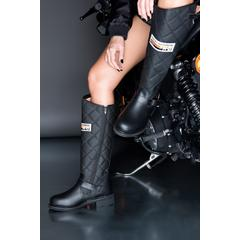 Harley Davidson Cizme En Ucuz Fiyatlari