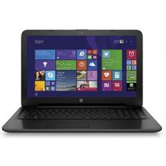 HP 15-BW016NT 2CL48EA AMD A6 4 GB Ram AMD 1 TB 15.6 İnç Laptop - Notebook