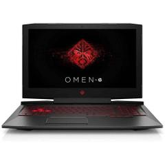 HP Omen 15-CE007NT 2CJ35EA Gaming Laptop-Notebook