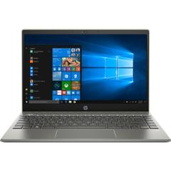 HP Pavilion 13-AN0005NT 5QP92EA Intel Core i5 8265U 8GB Ram 256GB SSD Windows 10 Home 13.3 inç Laptop - Notebook