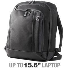 aee630aed592c HP TCR AM863AA Notebook Sırt Çantası ...