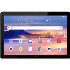Huawei MediaPad T5 10.1 16GB Tablet Pc Siyah