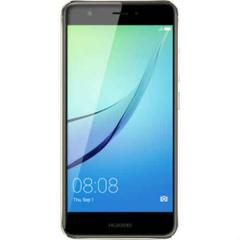 En Ucuz Huawei Nova 32GB 5 inç Çift Hatlı 12 MP Akıllı Cep ...