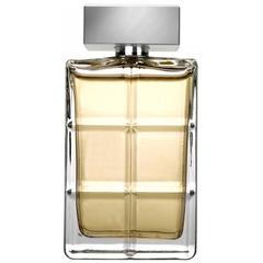 En Ucuz Hugo Boss Orange Man Edt 100 Ml Erkek Parfümü Fiyatları