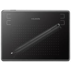 Huion H430P Grafik Tablet