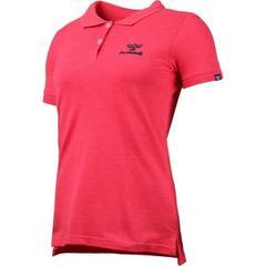 a9acf92982fe3 En Ucuz Hummel Katia T09907-2800 Gri Polo Kadın T-shirt Fiyatları
