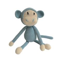 photo #pinterest #alinti #excerpts #guotation#amigurumi #örgü #bag ... | 240x240