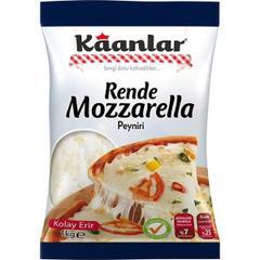 En Ucuz Kaanlar 1000 Gr Mozarella Peyniri Fiyatları
