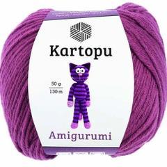 Kartopu Amigurumi Krem El Örgü İpi - K025 - Hobium   240x240