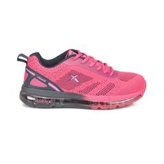 071031f6b8638 En Ucuz Kinetix 7P Argus W Fuşya Kadın Spor Ayakkabı Fiyatları