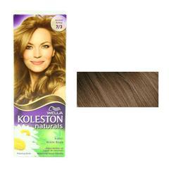 En Ucuz Koleston Karamel Kumral 7 3 Saç Boyası Fiyatları