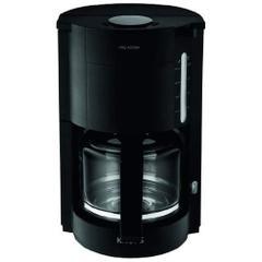 Krups Glaskanne KRUPS MS-623057 für Filterkaffeemaschine Druckbrühautomat