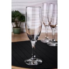 En Ucuz Lav Mis535 6lı Cam şampanya Kadehi Seti Fiyatları