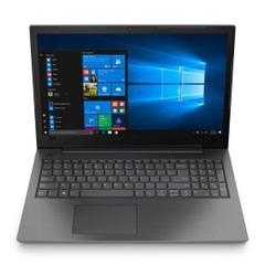 Lenovo V130 81HN00EKTX Intel Core i3 7020U 4GB 1TB Freedos 15.6 inc Full HD Laptop - Notebook