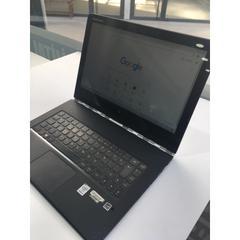 Lenovo Yoga 3 Pro-1370 Ultrabook Fiyatları