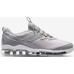 46553f713d9ce En Ucuz Lescon L-6502 Airtube Erkek Spor Ayakkabı Gri Fiyatları