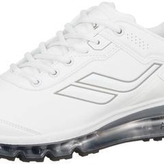 e8e3e90204bfc En Ucuz Lescon L-6008 Beyaz Airtube Erkek Spor Ayakkabı Fiyatları
