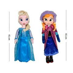 Elsa Bebek - Sahibinden El Örgüsü Oyuncak & Amigurumi modelleri ...   240x240