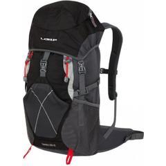 b771ca0c075d6 En Ucuz Loap Ventro 36+5 Lt Trekking Çantası Fiyatları