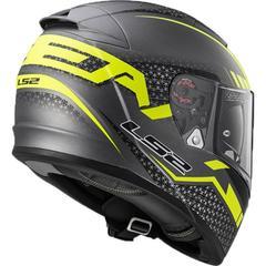 Motorsiklet Kaskları Ls2 Shoei Swarningy Fiyatları 198 Farklı Model