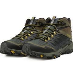 e598f8556ca Merrell Moab Fst Ice+ Thermo Erkek Ayakkabı