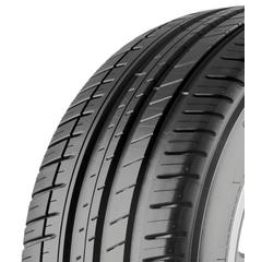 Michelin Pilot Sport >> En Ucuz Michelin Pilot Sport 3 Grnx 195 50r15 82v Yaz Lastigi Fiyatlari