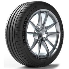 Michelin Pilot Sport >> En Ucuz Michelin Pilot Sport 4 225 50r17 98w Xl Zr Yaz Lastigi Fiyatlari