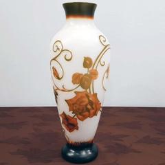 En Ucuz Misiny 002 Cam Boyama Vazo Fiyatları