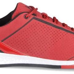 0c33b2e4c508f En Ucuz M.P Exeption 1049 Siyah Erkek Spor Ayakkabı Fiyatları