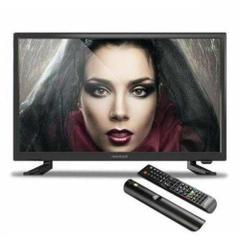 Navitech LD-2260FHD 22 inch 55 Ekran Full HD LED TV