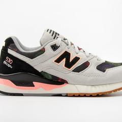 New Balance Spor Ayakkabı Fiyatları