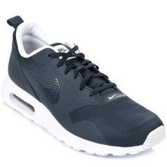 Nike Aır Max Tavas Erkek Spor Ayakkabı En Ucuz Fiyatı