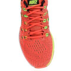 Indirimli Nike Air Zoom Structure 19 Modelleri Nike Bayan