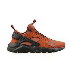 923843d516ba En Ucuz Nike 819685-205 Air Huarache Run Ultra Erkek Spor Ayakkabısı ...