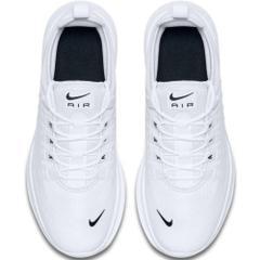 4202b976c2bc6 En Ucuz Nike Air Max Axis AH5222-100 Beyaz Spor Ayakkabı Fiyatları