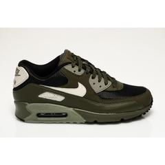 best website a21af 41168 ... Nike 537384-309 Air Max 90 Essential Erkek Spor Ayakkabısı ...