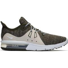 100% authentic b2099 1bbb9 Nike 921694-300 Air Max Sequent 3 Erkek Koşu Ayakkabısı ...